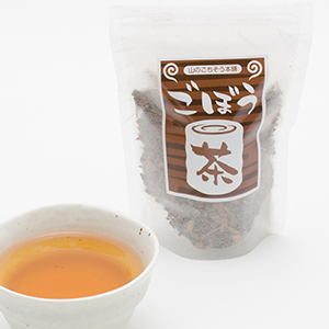 gobou_tea